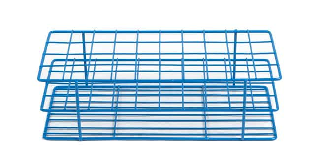 Fisherbrand Chemically-Resistant Wire Racks:Racks, Boxes, Labeling and