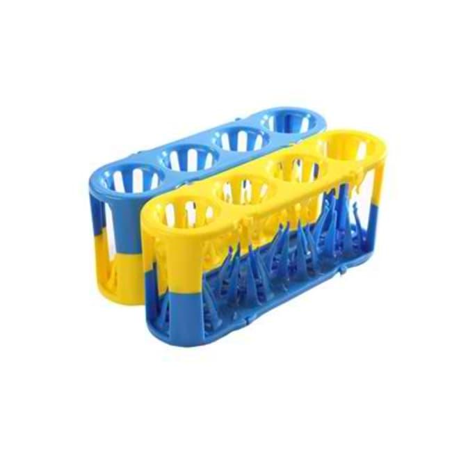 Heathrow Scientific Adapt-a-Rack Adaptable Multi-Tube Rack Dimensions: