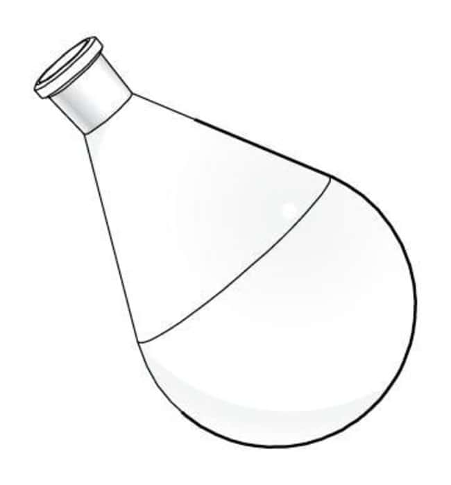 HeidolphHei-Vap Rotary Evaporator Accessories - Evaporating Flasks:Evaporators:Evaporator