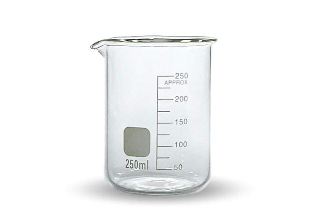Heidolph  Glassware - Beakers