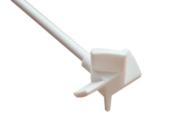 HeidolphOverhead Stirrer Accessory, Stir Shafts Turbine:Hotplates and Stirrers