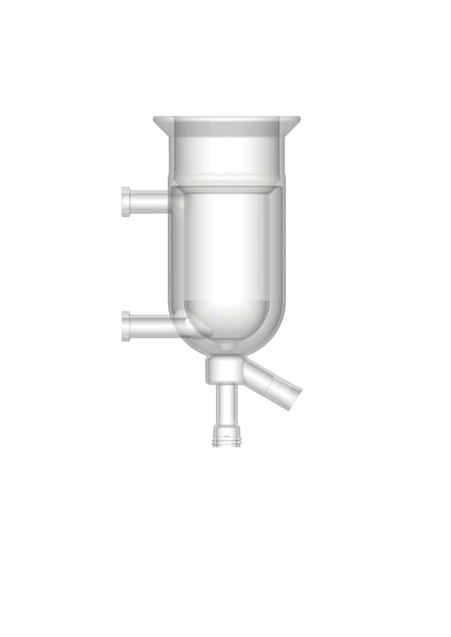 Heidolph Radleys Jacketed Vessel :Thermometers, pH Meters, Timers and Clocks:Thermometers