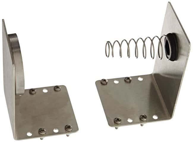 Heidolph Platform Shaker Accessories::