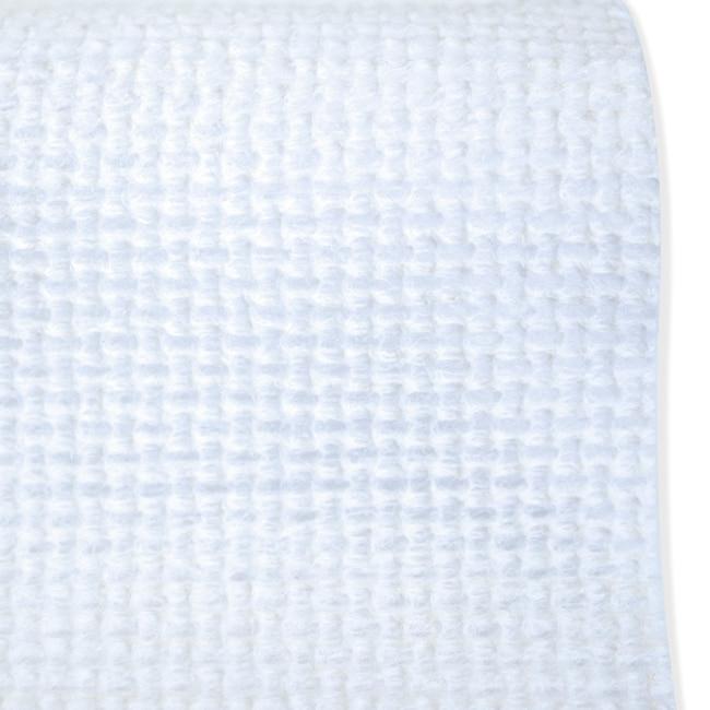 High-Tech ConversionsNOVA SCRUB Textured Cleanroom Wipes:Laboratory Wipes,
