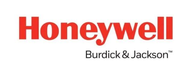 Honeywell BioSyn™Acétonitrile