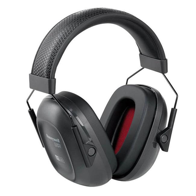 HoneywellVeriShield 100 Series Over-the-Head Ear Muffs:Personal Protective
