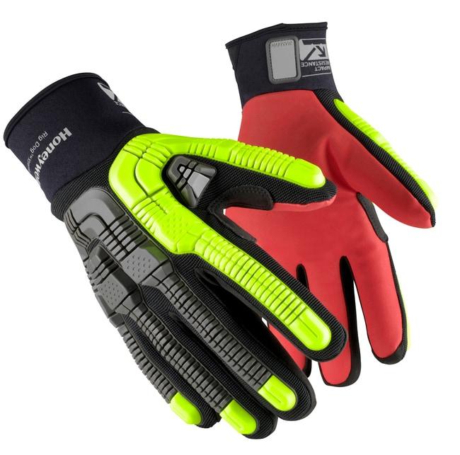 Honeywell Rig Dog Xtreme Gloves::