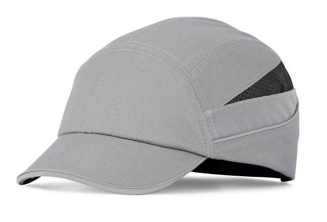 HoneywellBump Cap:Personal Protective Equipment:Head Protection