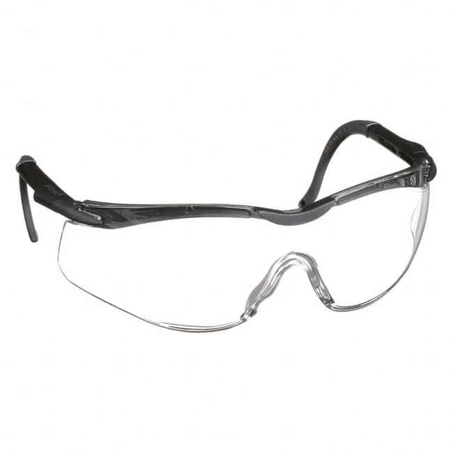 Honeywell™North™ N-Vision™ Safety Glasses