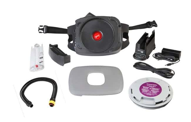 Honeywell™ PA700 PAPR Kit