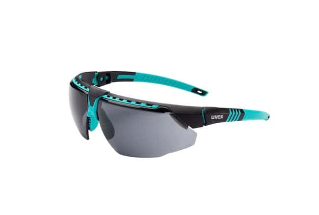 HoneywellUvex Avatar Safety Glasses:Personal Protective Equipment:Eye Protection