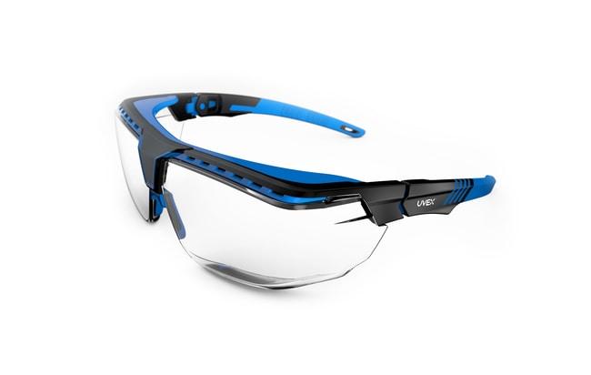 Honeywell Uvex Avatar OTG Safety Glasses:Gloves, Glasses and Safety:Glasses,