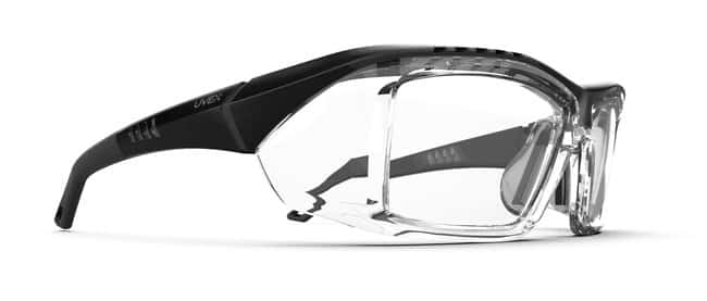 Honeywell UvexAvatar RX Safety Glasses:Personal Protective Equipment:Eye
