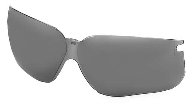 Honeywell™Uvex™ Genesis™ Safety Glasses, Replacement Lenses