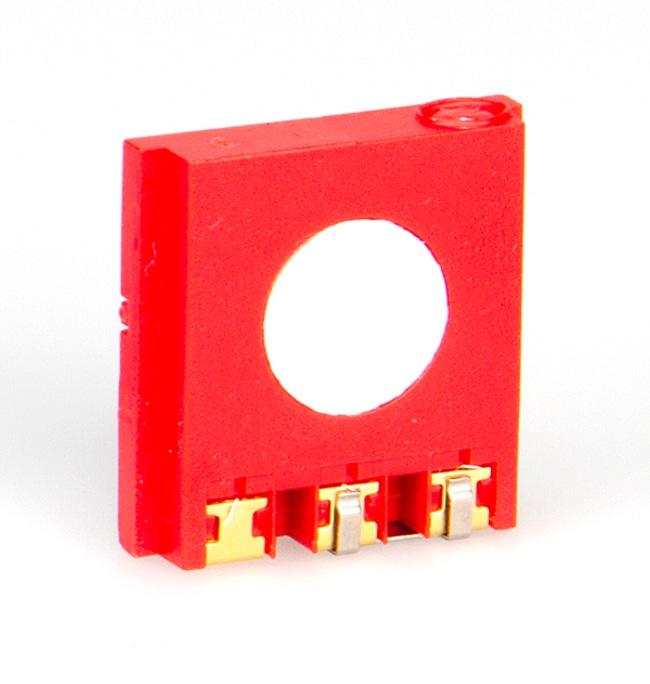 Honeywell BWReplacement MICROceL Sensor:Industrial Hygiene and Environmental
