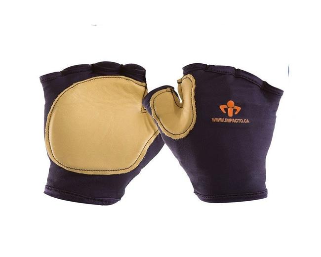 Impacto™Anti-Impact Glove - Tool Grip