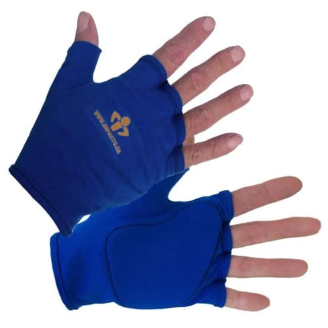 Impacto Tool-Grip Glove Liners Left Hand; Large:Gloves, Glasses and Safety