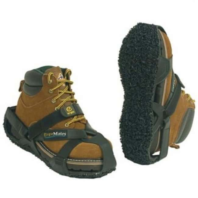 IMPACTO™ Ergomate Anti-fatigue Overshoes for Workboots