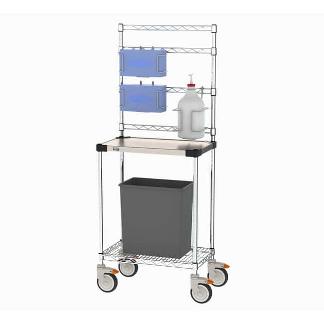 InterMetroSanitizer Station sanitizer station:Personal Hygiene Products