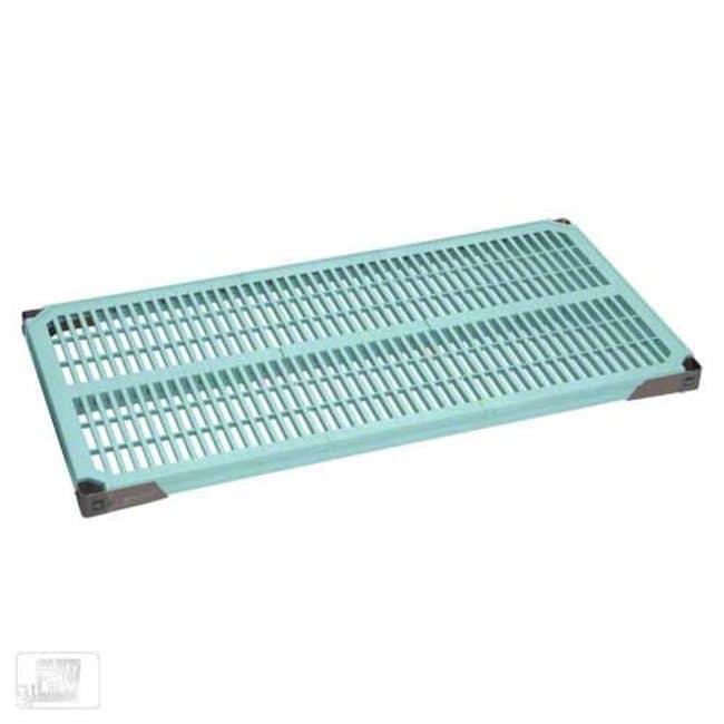 Metro™MetroMax Q™ Intermediate Shelf