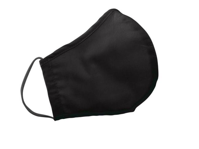 International EnviroguardWashable Cotton Blend Face Masks:Personal Protective