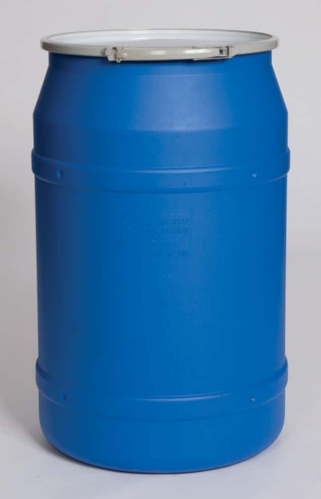 Eagle55 Gallon Lab Pack - Open Head Drum 55 gal.:Facility Safety and Maintenance