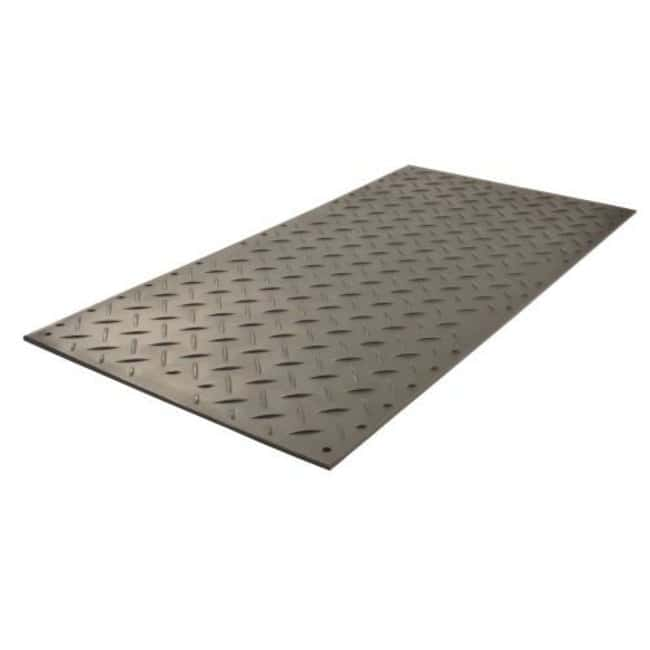 Checkers SafetyAlturnaMAT Ground Protection Mat:Facility Safety and Maintenance:Floor