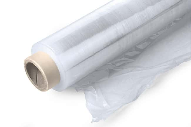 KNF FLEXPAKPolyethylene Ultraclean Bags:Facility Safety and Maintenance:Waste