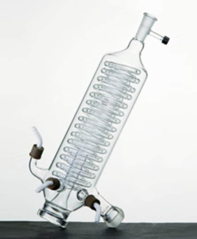 SynthwareRotary Evaporator Condensers:Evaporators:Evaporator Condensers