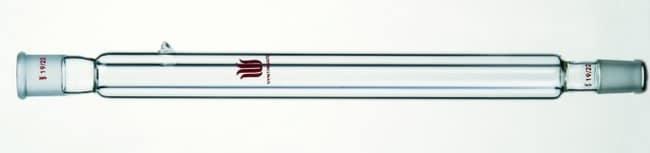 SynthwareDistillation Columns, Vacuum Jacketed:Specialty Lab Glassware:Distillation