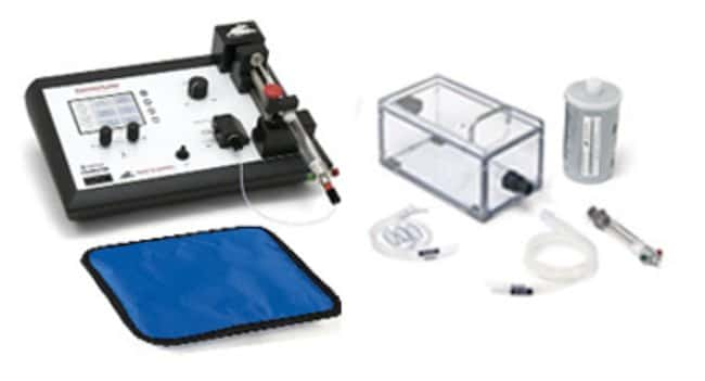 Kent Scientific Complete System for Rats - Bundle PROMO Complete System