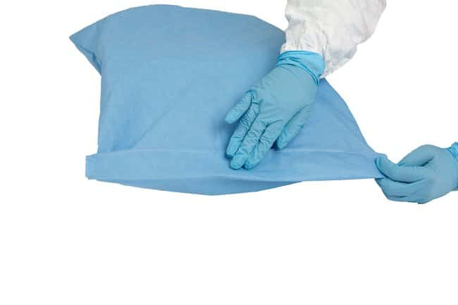 Keystone Cleanroom ProductsSelf-Sealing BHD Autoclave Bags:Sterilizers