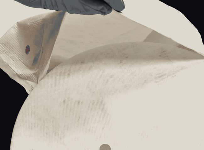 Keystone Cleanroom Products1422A Tyvek Autoclave Bags:Sterilizers and Autoclaves:Autoclave