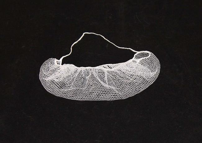Keystone™Nylon Beard Nets