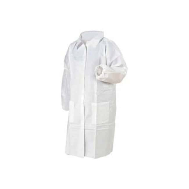 Keystone™ KEYGUARD™ Lab Coats