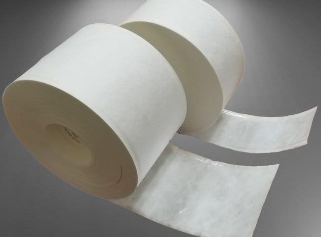 Keystone Cleanroom ProductsTyvek Peelable Steam Sterilization Continuous