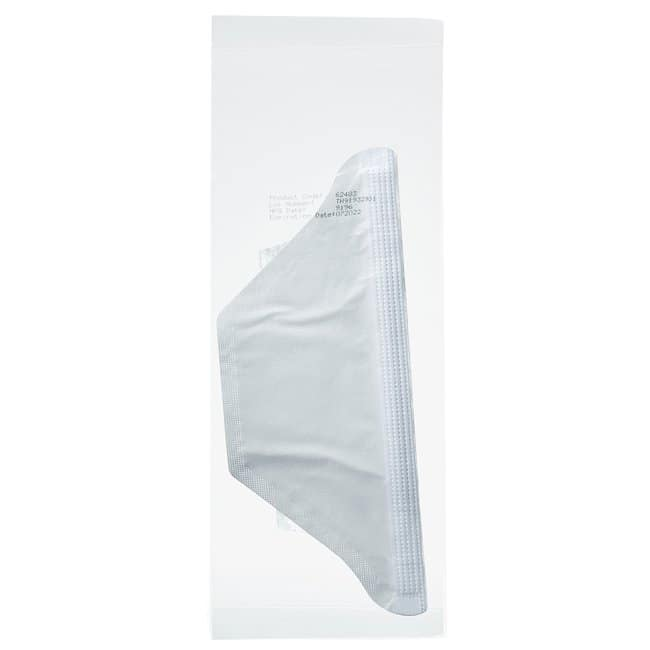 Kimberly-Clark™ Kimtech™ M3 Certified Sterile Pouch style Face Mask
