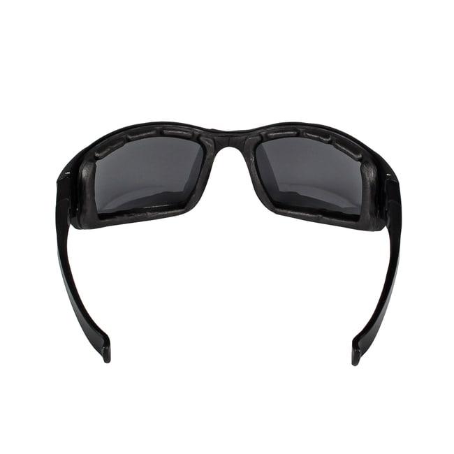 Kimberly-Clark Professional KleenGuard Calico Safety Glasses Smoke lens