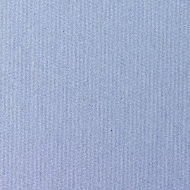 Kimberly-Clark™Scott™ EXTRA Couch Covers Scott™ EXTRA Couch Covers; Color: Blue; Roll Kimberly-Clark™Scott™ EXTRA Couch Covers