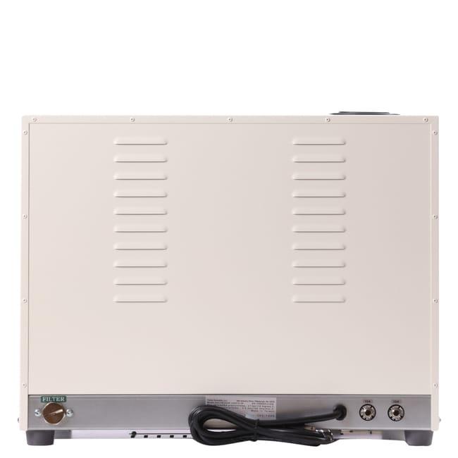 Fisherbrand™SterilElite 40 L Tabletop Autoclave
