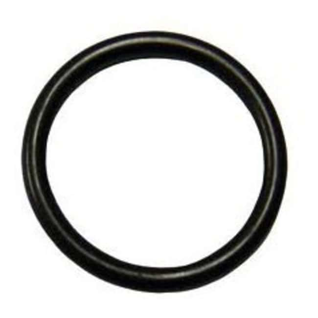 Kinesis Omnifit BenchMark Replacement O-rings for Column Assemblies I.D.: