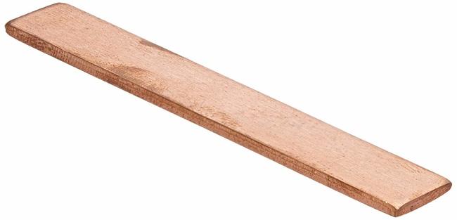 Koehler Instrument Copper Strip Tarnish Test Accessories:Spatulas, Forceps