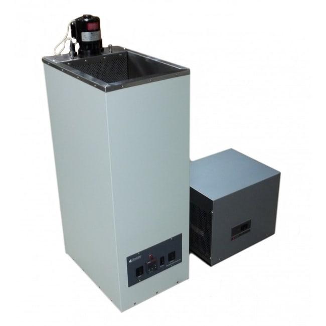 Koehler Instrument Constant Temperature Water Bath Constant Temperature