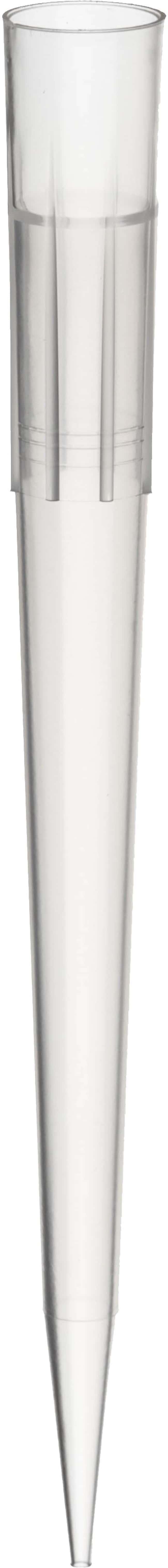 LabconEclipse™ 1200 μL Pipette Tips for Rainin™ LTS Pipettors 96 tips/rack; 6 racks/pk.; 8 pk./case; Non-sterile LabconEclipse™ 1200 μL Pipette Tips for Rainin™ LTS Pipettors