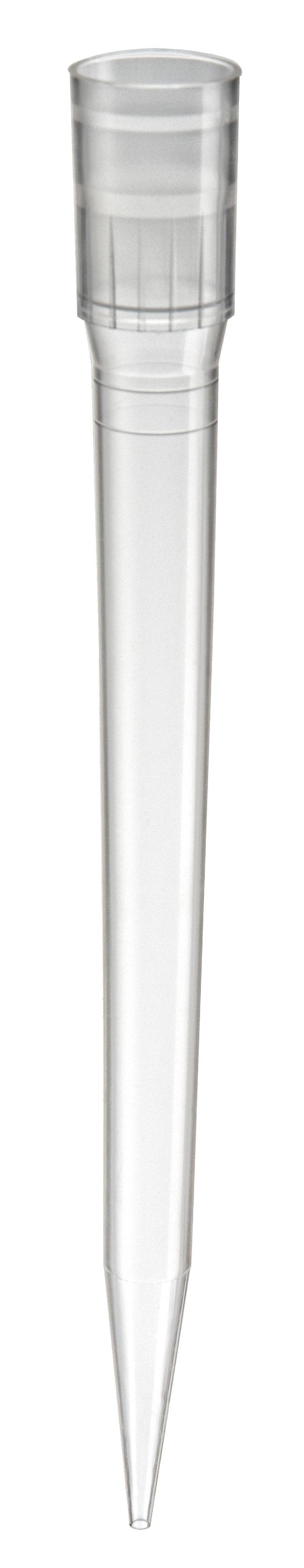 LabconCônes de pipette Eclipse™ Macro de 5ml 250/sachet; 10sachets/boîte; non stériles LabconCônes de pipette Eclipse™ Macro de 5ml