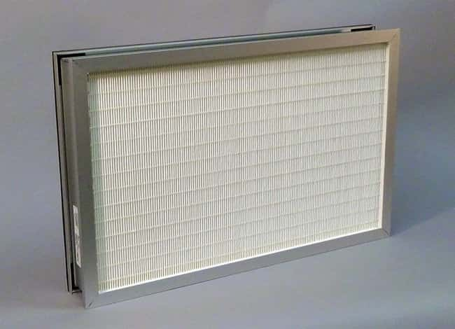 LabconcoReplacement Exhaust HEPA Filter for Class II Biosafety Cabinets