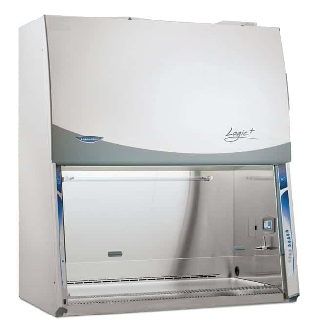 Labconco Purifier Logic+ Class II A2 Biosafety Cabinets, 6 ft. Width, International