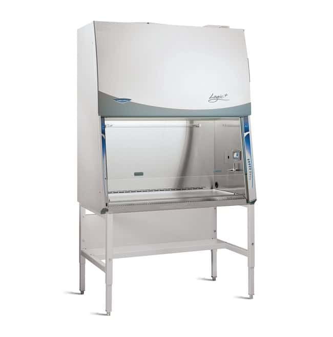 Labconco Purifier Logic+ Class II A2 Biosafety Cabinets, 4 ft. Width, International
