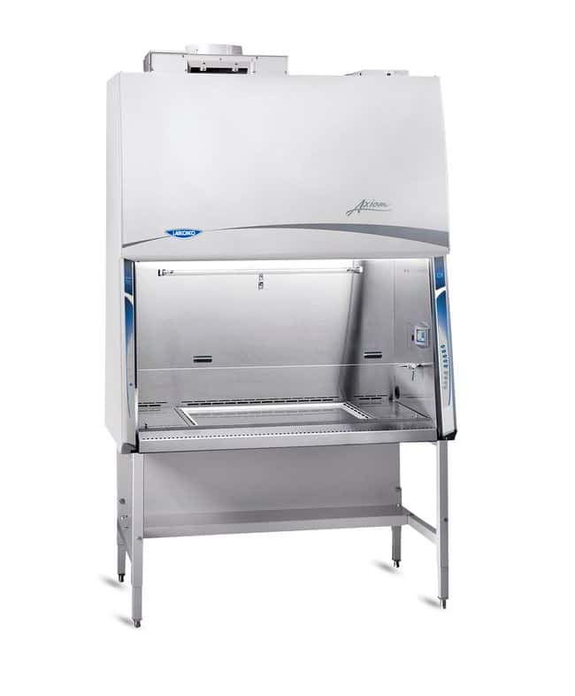 Labconco6 ft. Purifier Axiom Class II Type C1 Biosafety Cabinet with 10