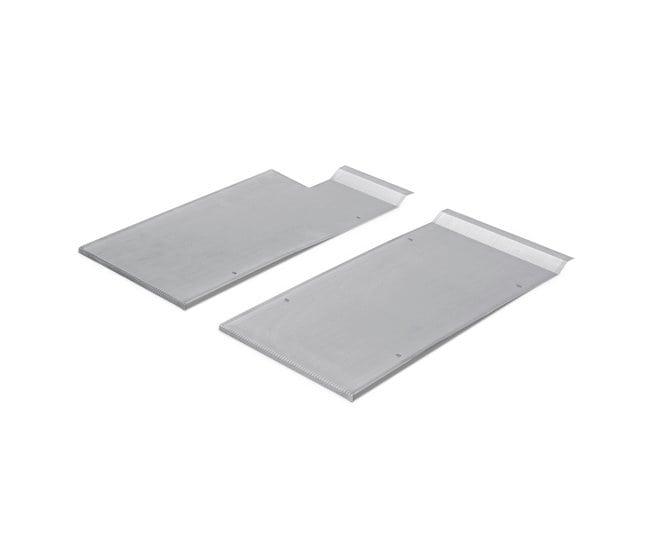 Labconco Glassware Washer Accessories Heater Cover, SteamScrubber:Autoclaving,